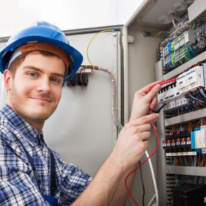 Should I use a Licensed Electrician during Renovations