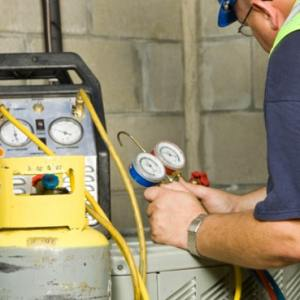 Getting An Electrical Inspection Before Purchasing a Home