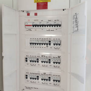 Electrical Safety Switches ( RCD's ) and what you need to Know !
