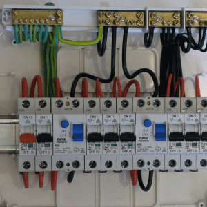 switchboardwiring (1)