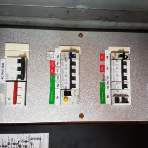 Do I Need A New Switchboard?