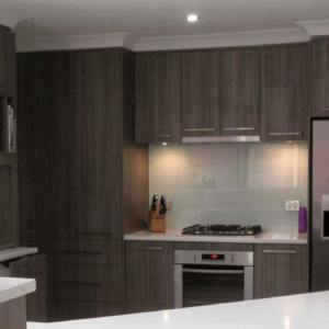 Electrical Upgrade Ideas for Your Kitchen