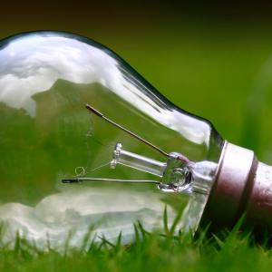 5 Ways To Reduce Your Electricity Bill