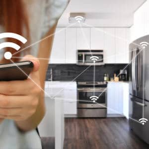 Future-proof your home with 6 new home automation technologies